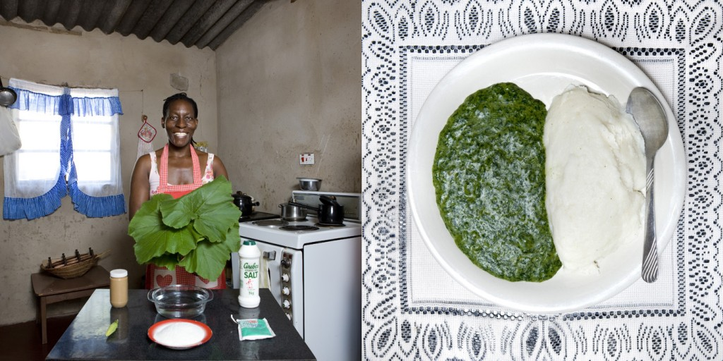 Grandmothers-Cooking-Around-the-World-31