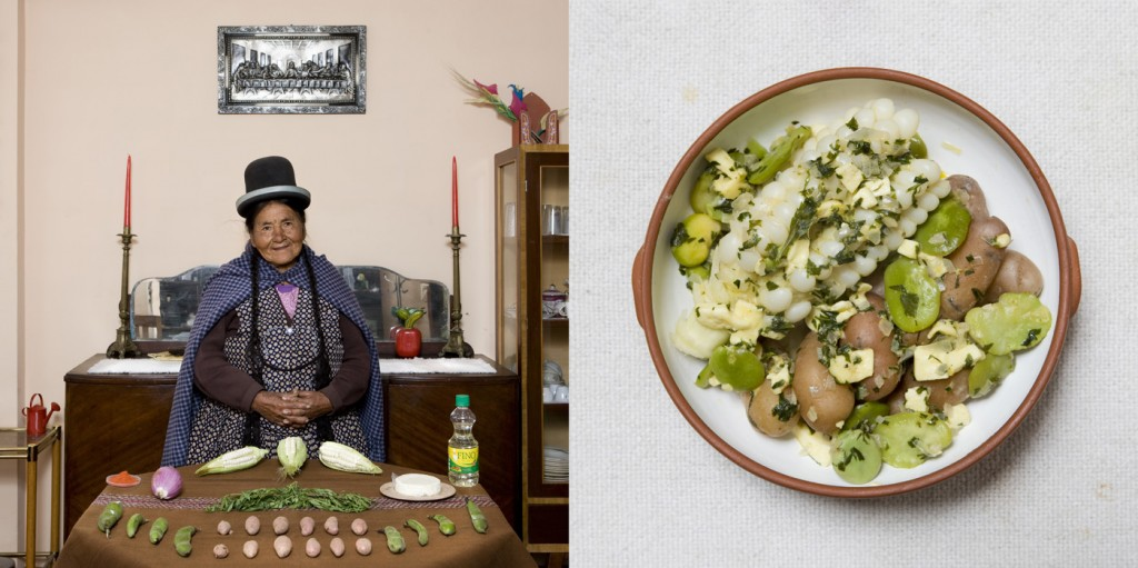 Grandmothers-Cooking-Around-the-World-5