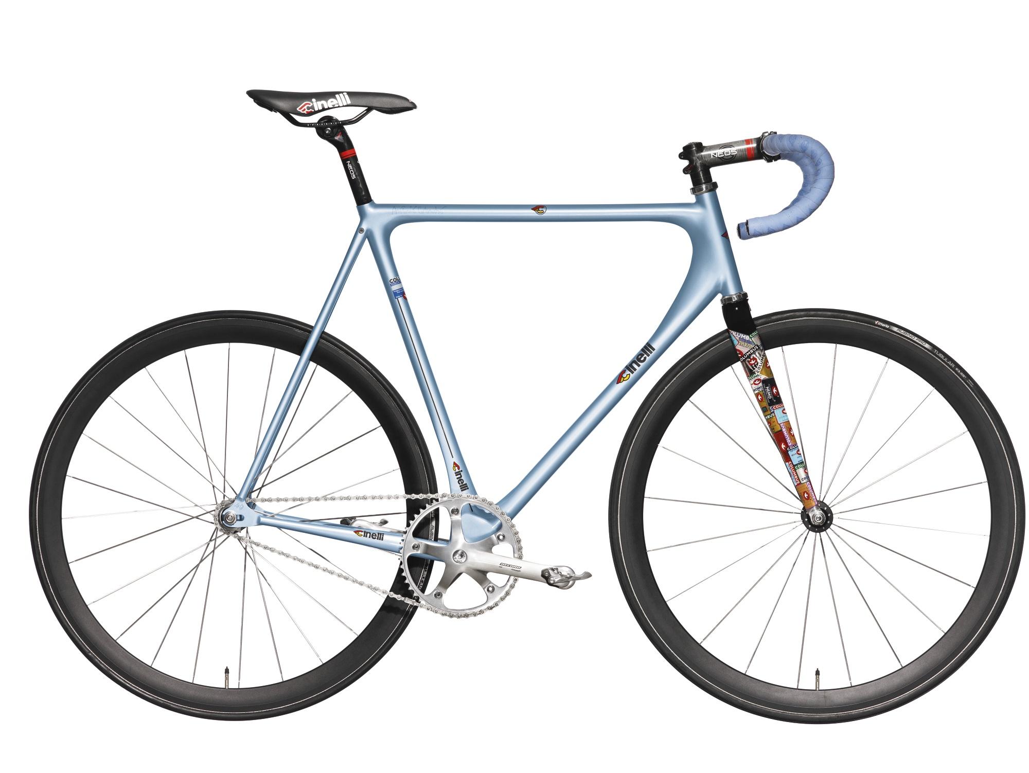 130305RD_cenalli_bike_048_dark key_rev