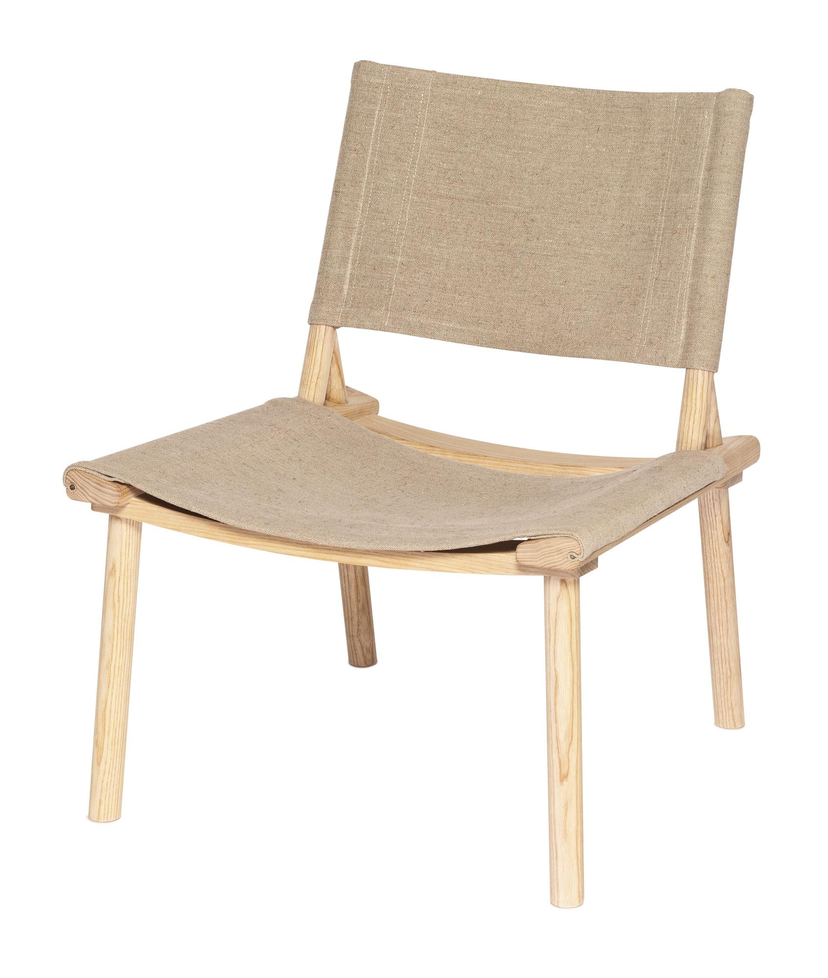 130409RA_Morrison_chair_033