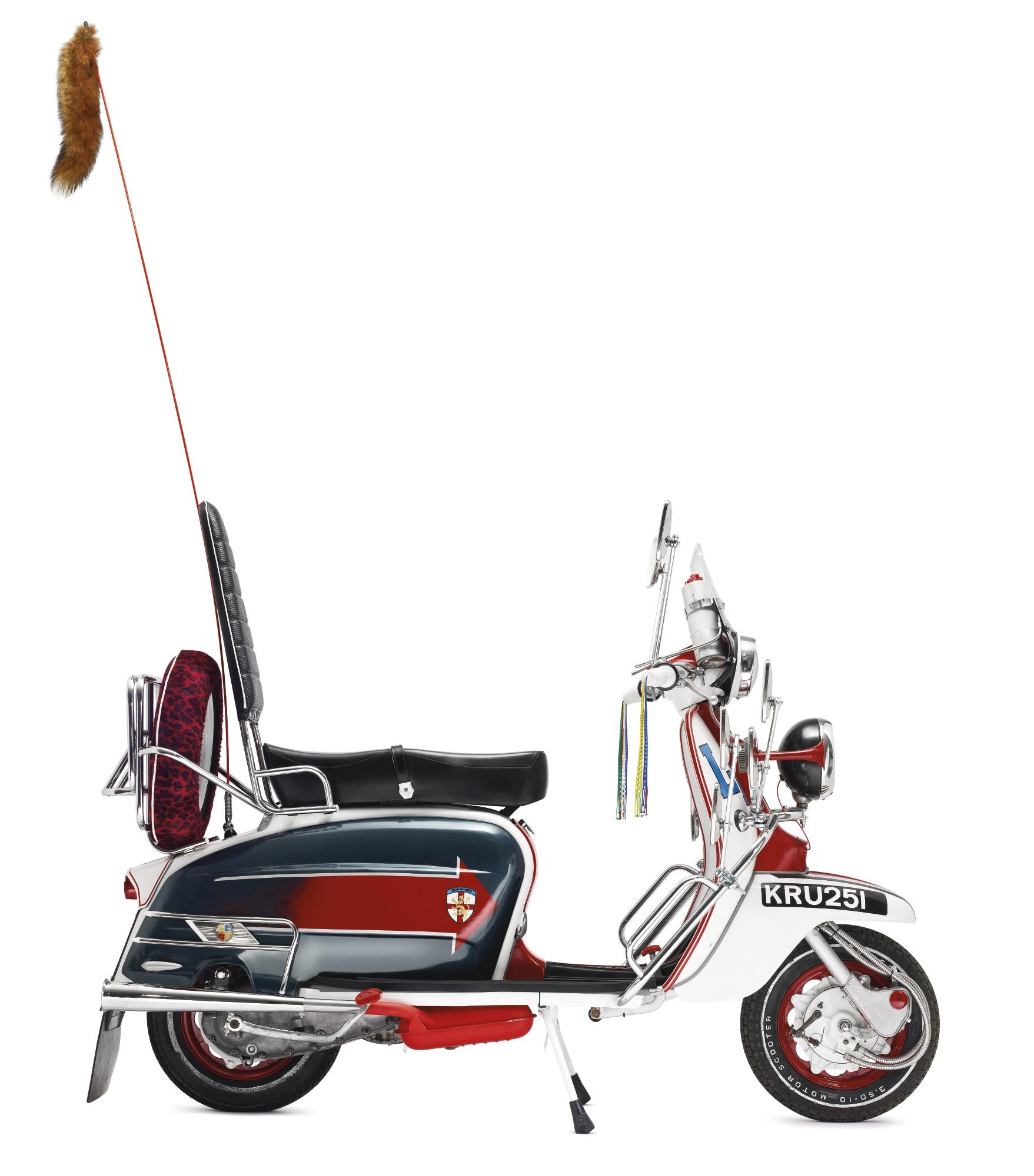 130618RD_lambretta_scooter_046_key