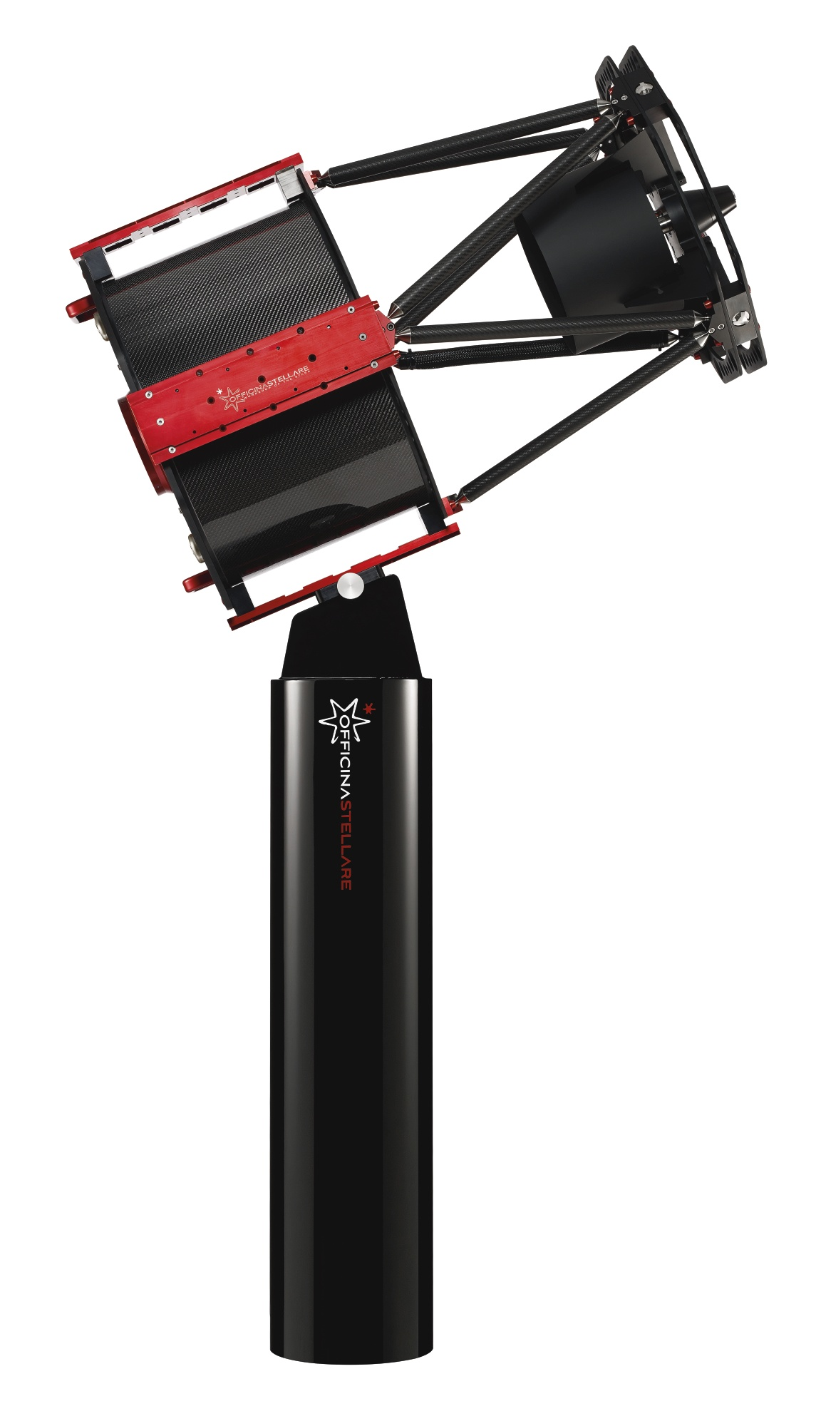 130806RD_telescope_040_key