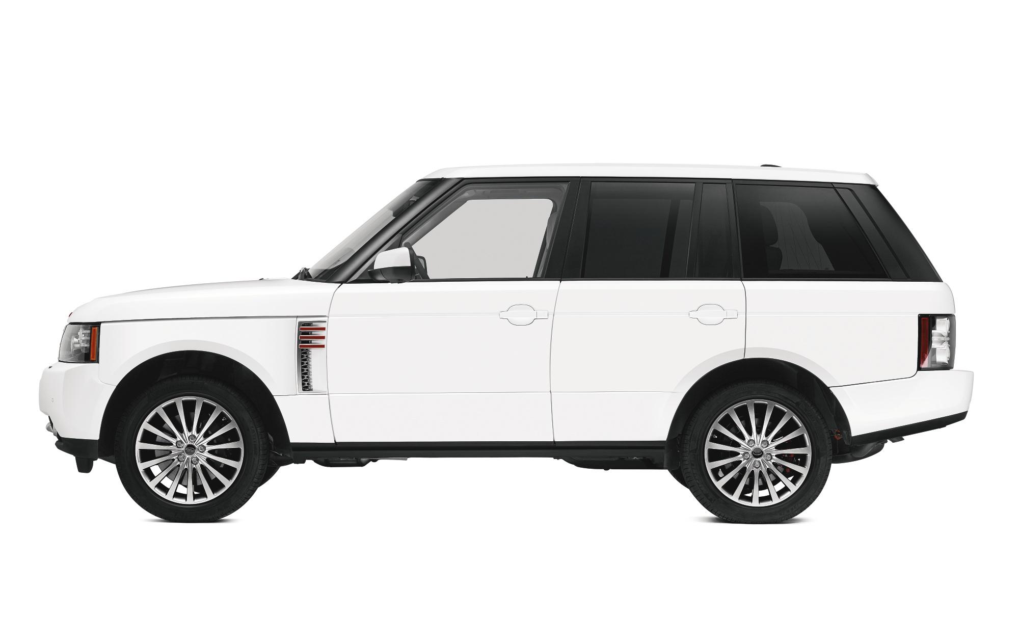 130812RD_range_rover_033_key