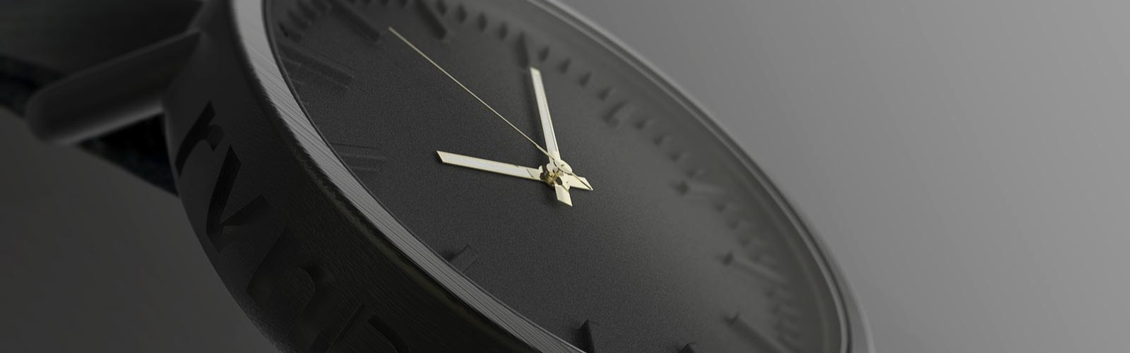 3D-Printed-Watches1