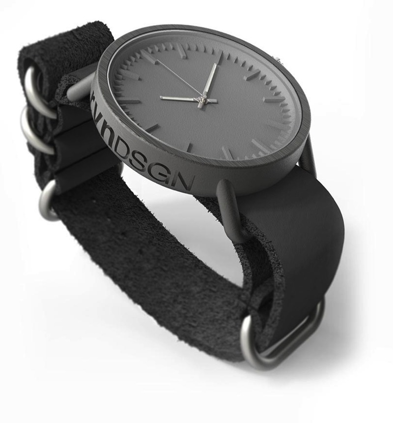 3D-Printed-Watches5