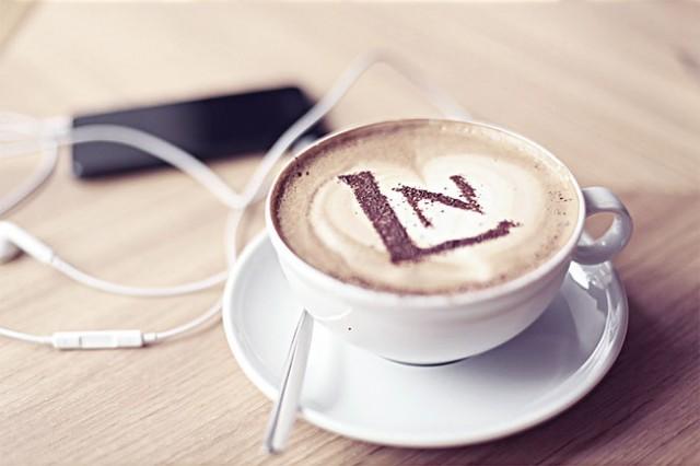 Coffee-House-London-4-640x426