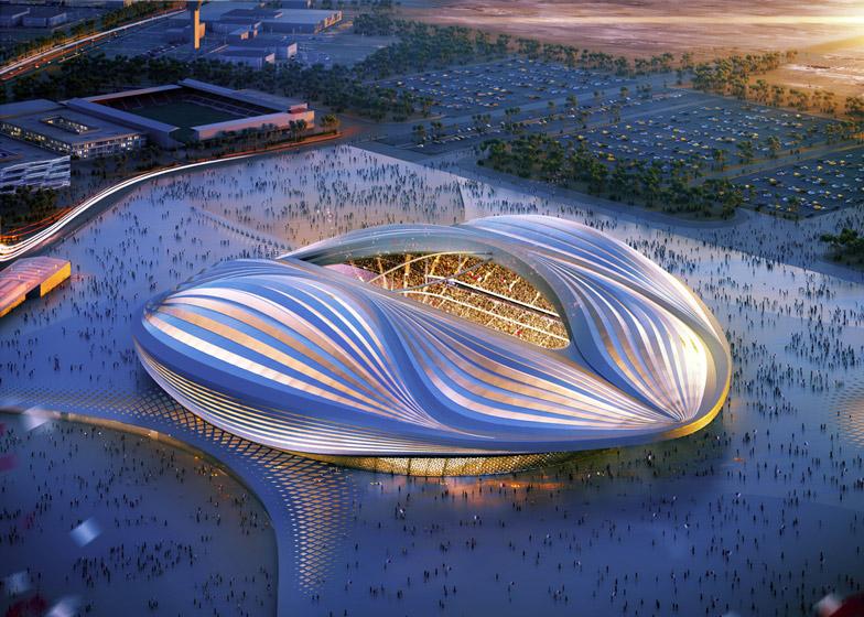 Qatar-2022-World-Cup-by-Zaha-Hadid_dezeen_ss_1