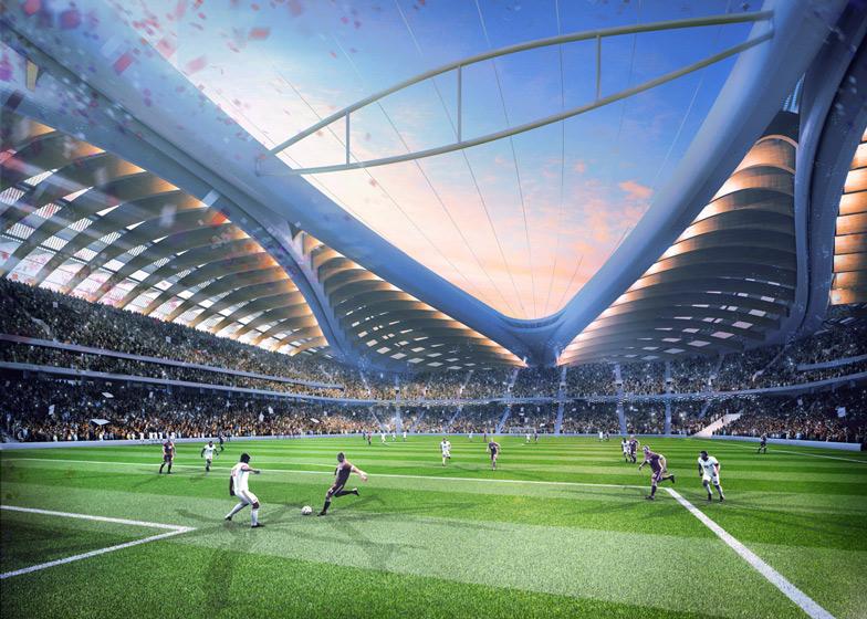 Qatar-2022-World-Cup-by-Zaha-Hadid_dezeen_ss_2