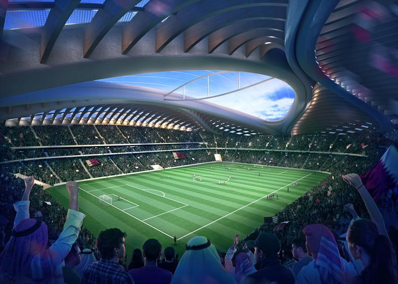 Qatar-2022-World-Cup-by-Zaha-Hadid_dezeen_ss_3