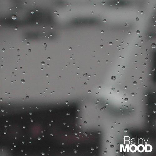 Rainy+Mood+Rainymood