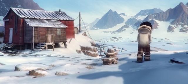 Tuurngait-Animation2-640x288