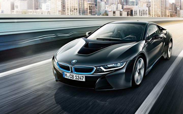BMW-i8-04