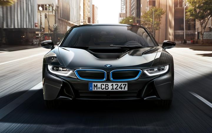 BMW-i8-05