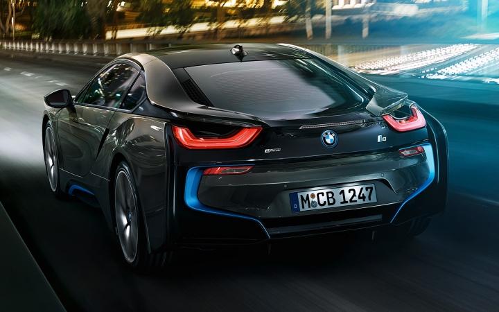 BMW-i8-08