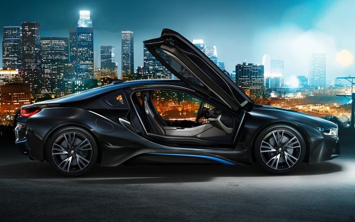 BMW-i8-09