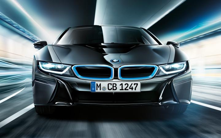 BMW-i8-11