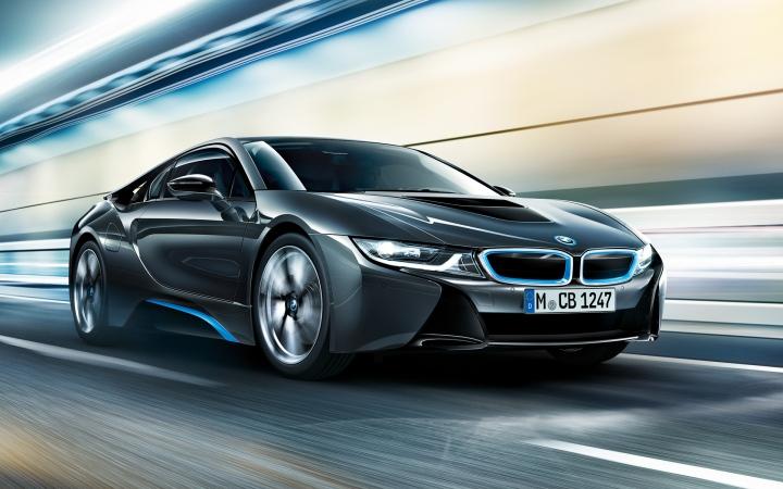 BMW-i8-13