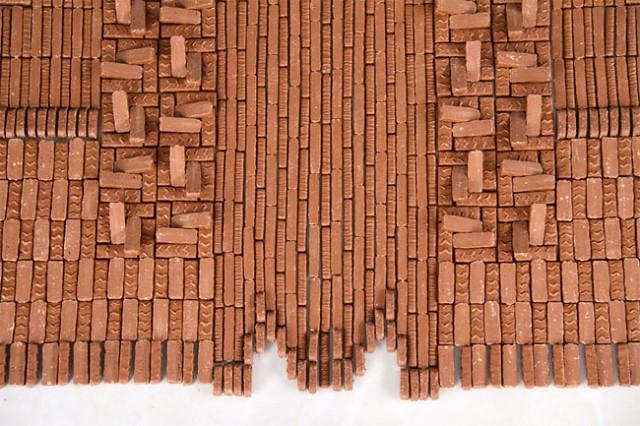 Candybar-Carpet2-640x426