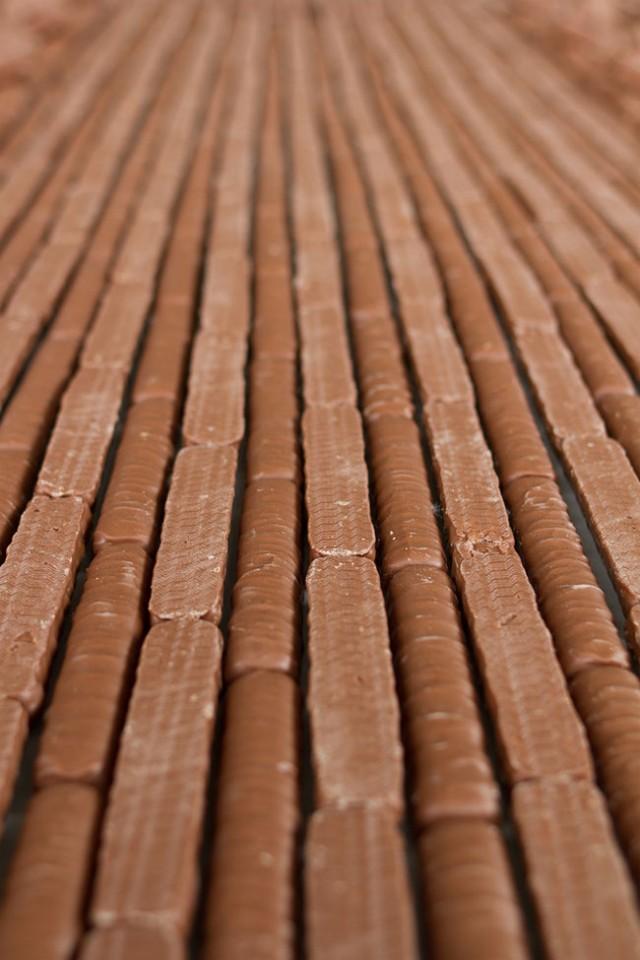 Candybar-Carpet3-640x960