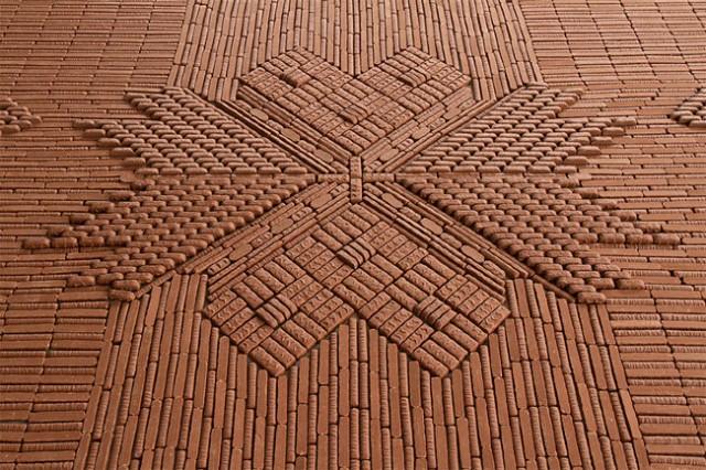 Candybar-Carpet7-640x426