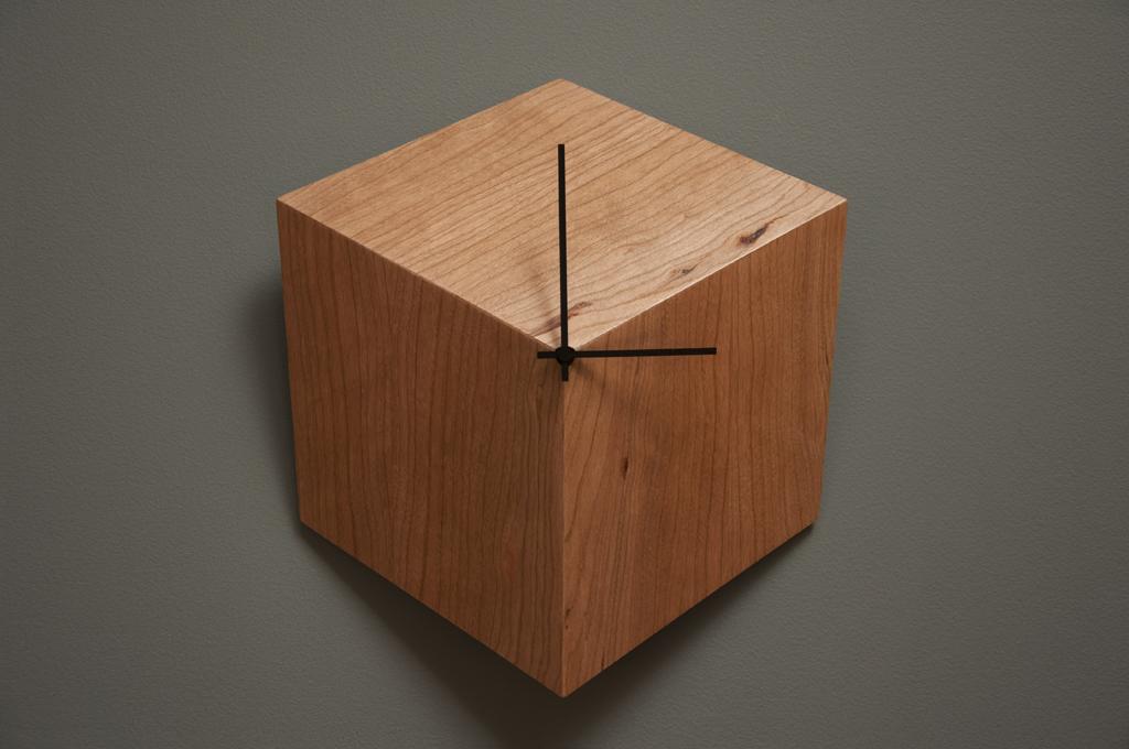 Clock-3P-Concept4