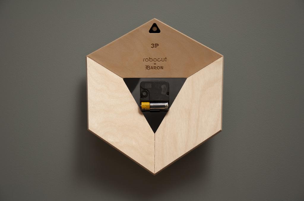 Clock-3P-Concept5