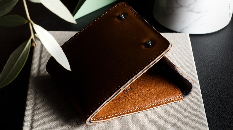 Hard-Graft-Snap-Wallet-8