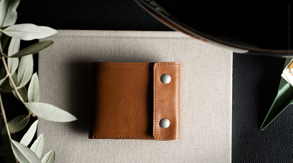 Hard-Graft-Snap-Wallet-9