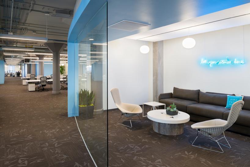 Inside-Twitter-Office-3