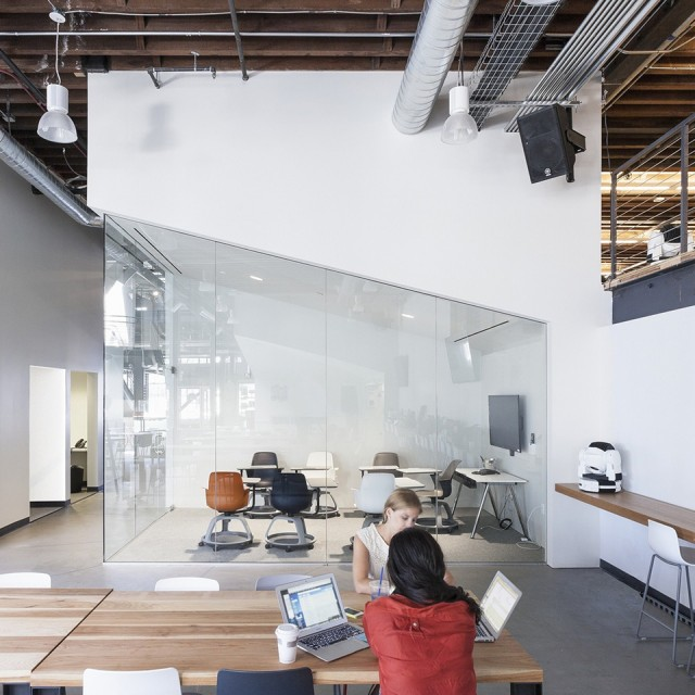 Pinterest-Office-Architecture3-640x640