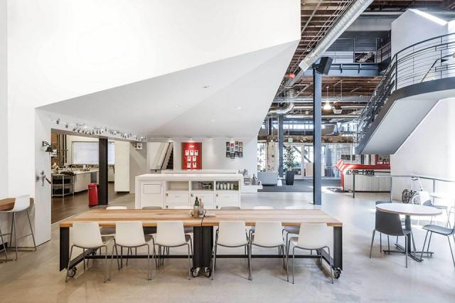 Pinterest-Office-Architecture9-640x426