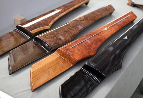 bentley-factory-tour-wood-shop-3