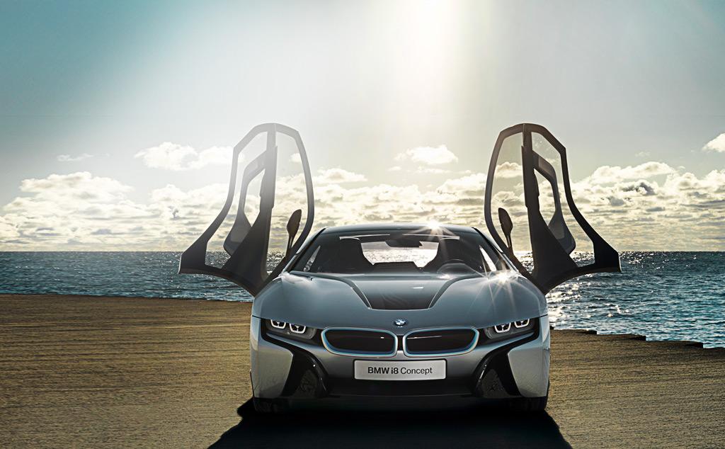 bmw-design-visions-i8-concept