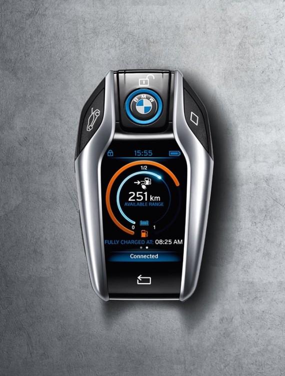 bmw-i8-key-design-02-570x753