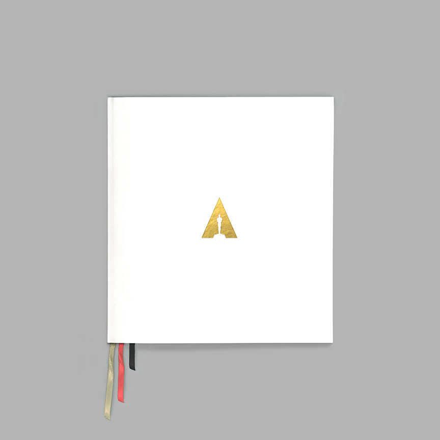 the_academy_cover
