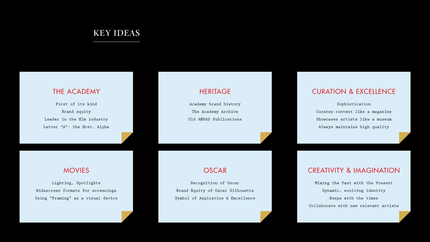the_academy_key_ideas