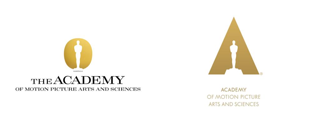 the_academy_logo