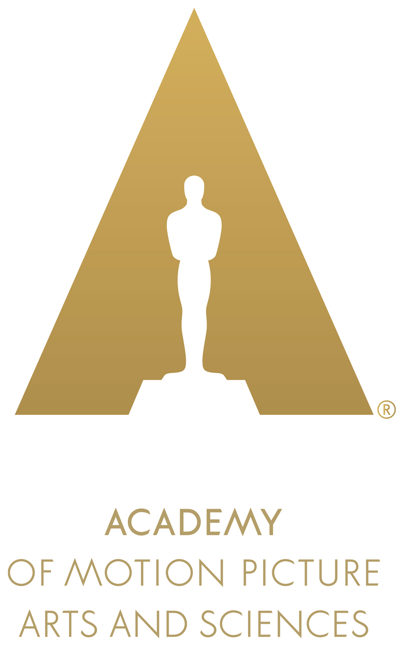 the_academy_logo_detail
