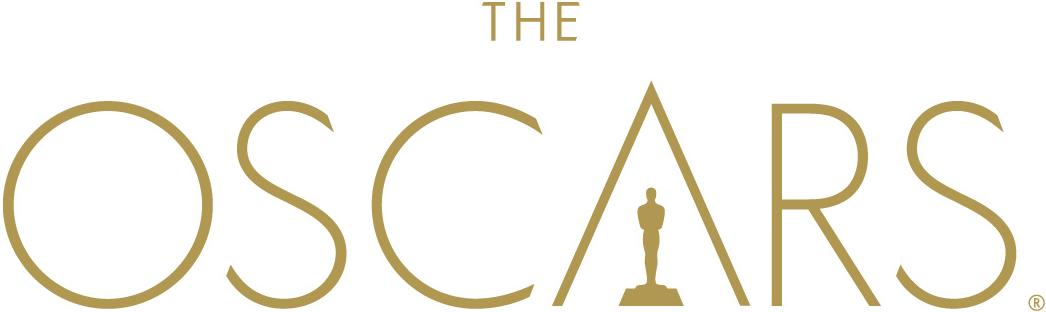 the_academy_the_oscars