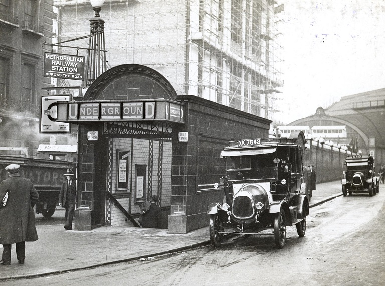 1932-taxis