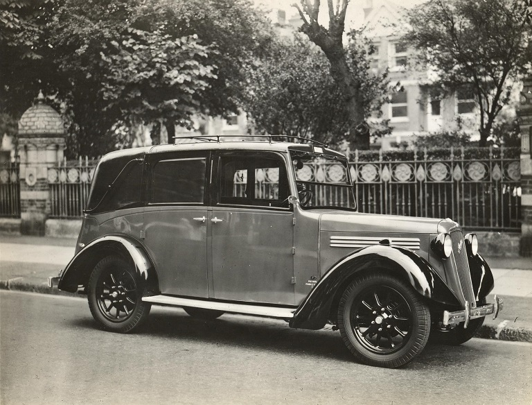 1939-low-loader-taxi