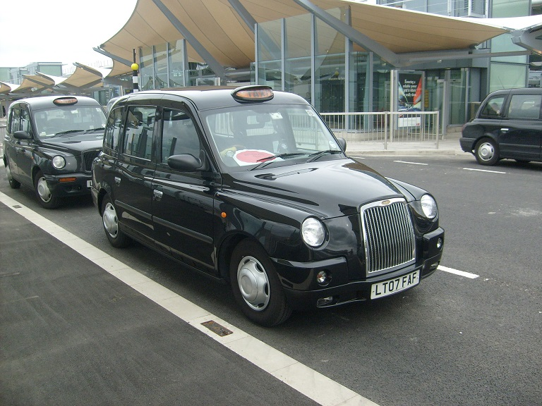 2007-tx4