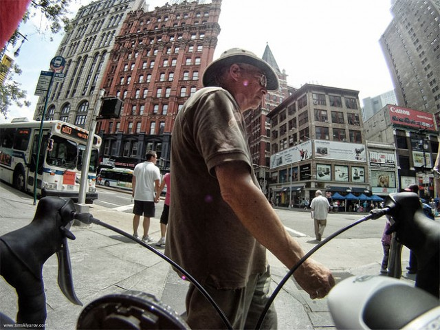 New-York-Through-the-Eyes-of-a-Bicycle3-640x480