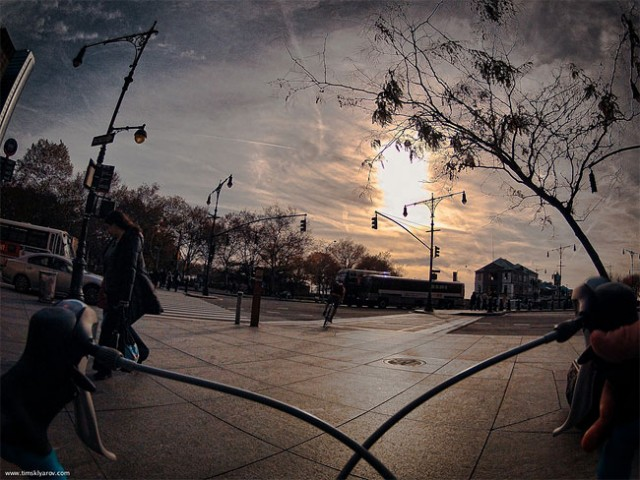 New-York-Through-the-Eyes-of-a-Bicycle6-640x480
