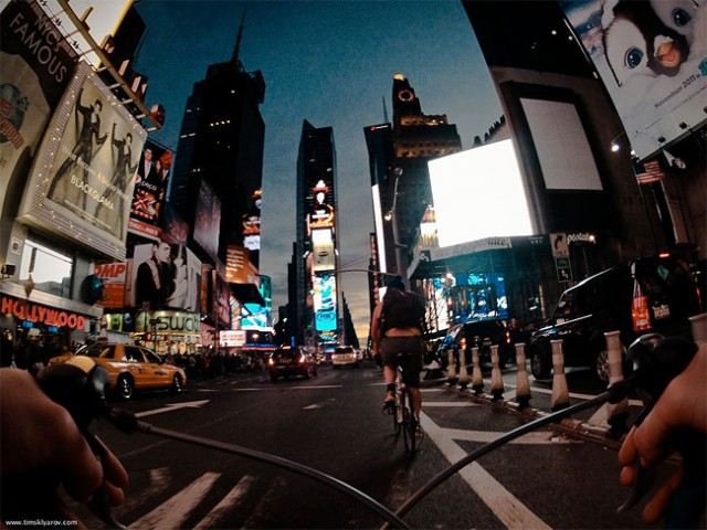 New-York-Through-the-Eyes-of-a-Bicycle7-640x480