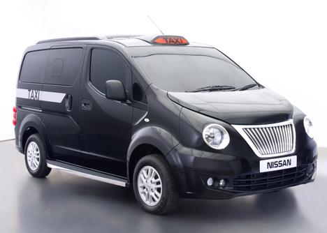 Nissan-unveils-new-London-taxi_dezeen_12