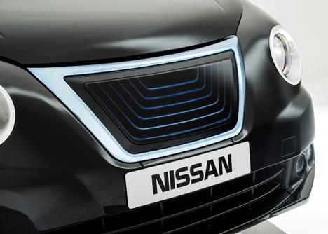 Nissan-unveils-new-London-taxi_dezeen_8