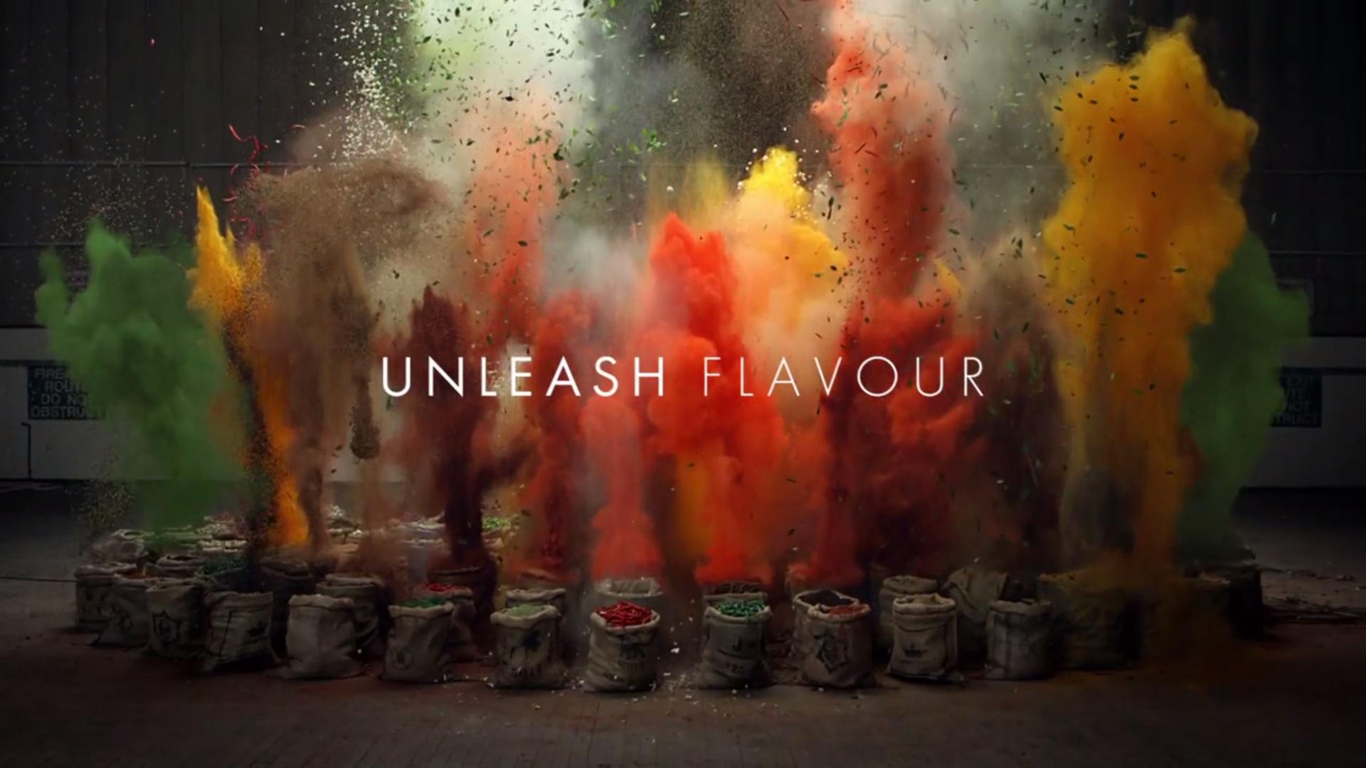 Schwartz-Unleash-Flavour1