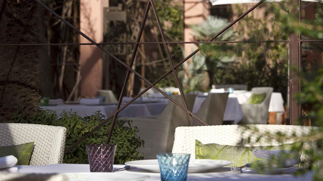 bg-gastronomie-la-table-01