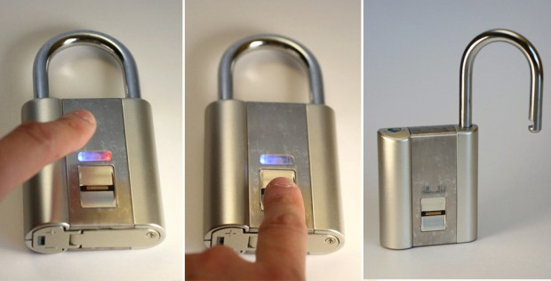 bio-fingerprint-lock-2